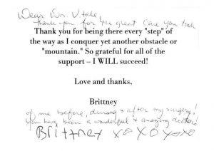 Brittney-thankyou-lg