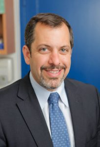 Dr. Michael Vitale is a Pediatric Spine Surgeon based in New York, primarily focusing on Pediatric Scoliosis and Spinal Deformities Surgery.
