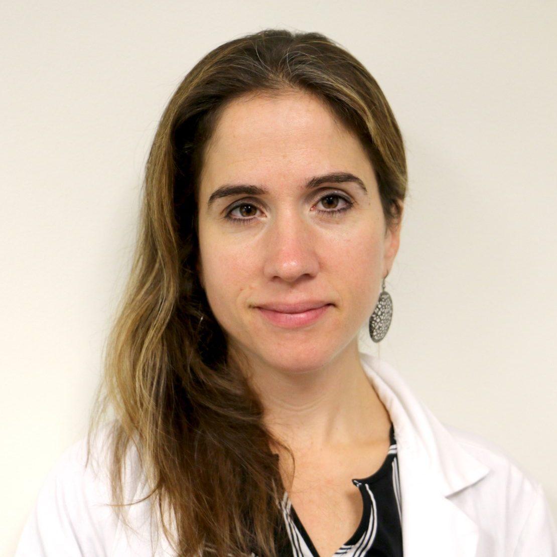 Leah Granucci, CPNP