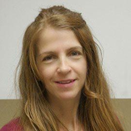 Hagit Berdishevsky, PT, MSPT, DPT, MDT, BSPTS/Schroth Scoliosis Therapist
