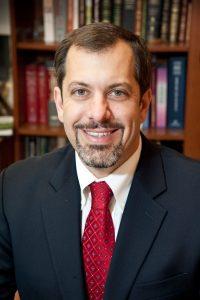 Michael G. Vitale, MD