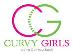 Curvy Girl Q&A session with Dr. Vitale
