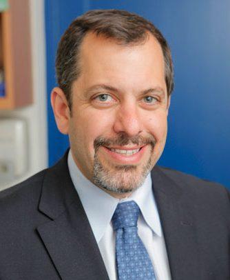 Dr. Vitale, Columbia Orthopedics