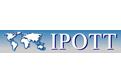 IPOTT-International-Pediatric-Orthopaedic-Think-Tank