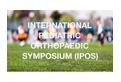 International Pediatric Orthopedic Symposium (IPOS)