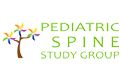 Pediatric Spine Study Group