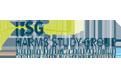 Harms Study Group