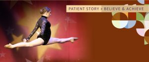 Scoliosis-Patient Story-Emma