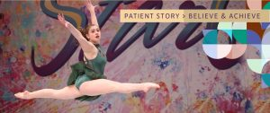 Scoliosis-Patient Story-Emma-Update