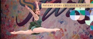 Scoliosis-Patient-Story-Emma-Update