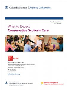 What-to-Expect-Conservative-Scoliosis-Care-Book