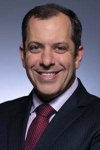 Michael-Vitale-MD-MPH - NYC